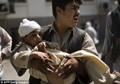 Shelling from Pakistan displaces hundreds in Kunar