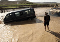 Flash floods in Afghanistan kill 16, destroy 800 houses