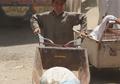Afghanistan's smuggler children