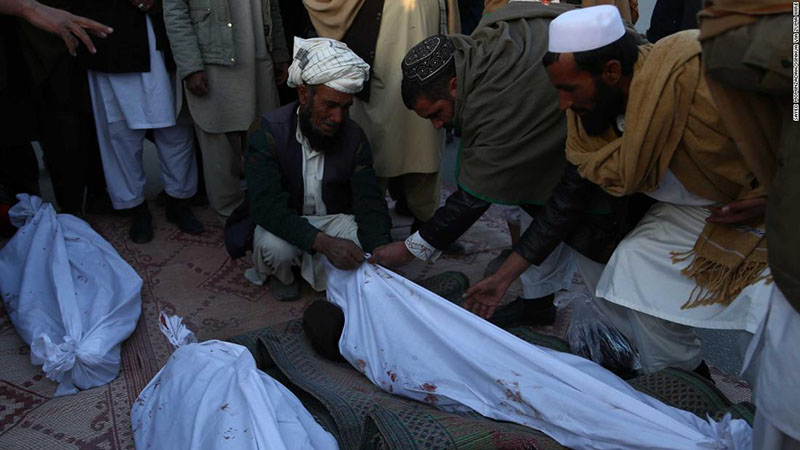 four_children_killed_airstrike_ghazni_feb7_18.jpg