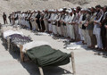 Civilian casualties up by 14pc in 2013: UN