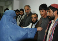 Afghanistan: Gang Rape Trial Badly Flawed