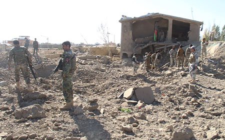 gardez_attack_on_afghan_forces_oct17_17_aftermath2.jpg
