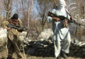 Angry Ghazni residents eliminate 10 rebels