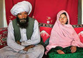 Child marriage, still a challenge for Afghan girls