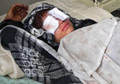 Teenage girl shot dead in Kunduz