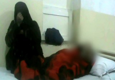 Afghan girl gang raped by armed men in Takhar province northern Afghanistan