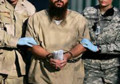 Ex-Guantanamo guard tells of violence against detainees