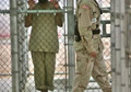 Documents raise questions on treatment of detainees