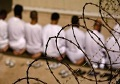 Guantanamo secret files show U.S. often held innocent Afghans