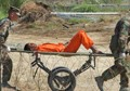 Afghan was taken to Guantanamo aged 12-rights group