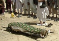 Afghan woman, 22, killed for having relations with a man over the phone
