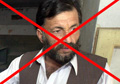 "Afghanistan's ""torturer in chief"" settles down in pink California home"