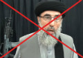 Gulbuddin Hekmatyar's second coming is a US-Pakistan enterprise
