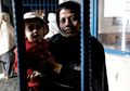 Women's Rights in War Torn Afghanistan: Pervasive Poverty, Oppression and Abuse