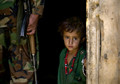 Red Cross says Afghan conditions worst in 30 years