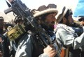 Afghan Warlords, Formerly Backed By the CIA, Now Turn Their Guns On U.S. Troops