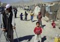 Afghanistan Among 23 Least Developed Countries