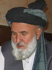 Haji Din Mohammad