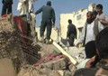 17 killed in series of roadside bombings in Afghanistan