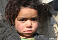 IDPs in Kabul fearful they won't survive brutal winter (Photos)