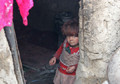 AFGHANISTAN: IDPs at a crossroads