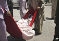 "Afghan roadside bomb ""kills 22"" in Herat province"
