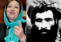 Female lawmaker endorses Taliban and Islamic State in Afghanistan