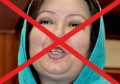 Afghan female lawmaker glorifies Taliban attack on journalists that killed 8, injured 25