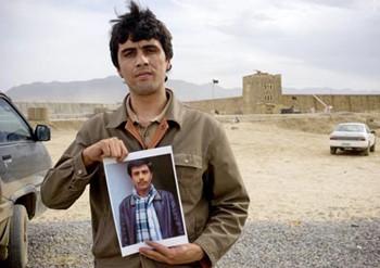 Yaqub Ibrahimi