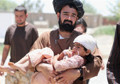 Civilian casualties up 23 percent in Afghanistan: UN report