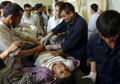 """Deepening"" medical crisis in Afghanistan"