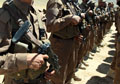 US May Be Paying for Nonexistent Afghan Police