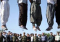 Youth return in body bags from Iran