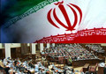 "Iran ""spent millions"" on influencing Afghan elections"