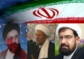 "WikiLeaks: Afghan MPs and religious scholars ""on Iran payroll"""