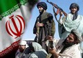 Iranian weapons getting through to Taliban
