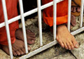 Canada slammed for Afghan child prisoner handover