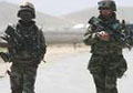 US-led raid kills five Afghan civilians: officials