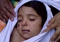 Ghazni residents claim ISAF airstrike killed children
