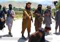 ISIS Kills 23 Civilian Hostages in Western Afghanistan
