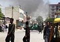 ISIS Attacks a Refugee Office in eastern Afghanistan Killing 15