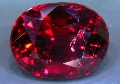 Afghanistan's fabulous ruby mines plundered by thieves