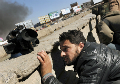 "Afghanistan Among ""Deadliest Countries"" for Reporters: RSF"