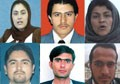 Afghanistan: Journalists caught between government, Taliban