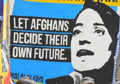 No more deaths in Afghanistan: bring the troops home