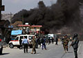 Roundup: Clashes, attacks claim lives during fasting month in Afghanistan