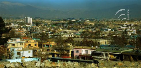 70pc of high-rise buildings in Kabul constructed illegally