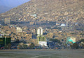 AFGHANISTAN: Unsafe housing puts Kabul residents at risk