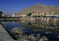 Kabul the most polluted province